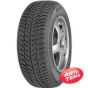 Купить Зимняя шина SAVA Eskimo S3 Plus 195/60R15 88T