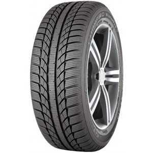 Купить Зимняя шина GT RADIAL Champiro WinterPro 205/65R15 94T
