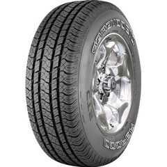 Всесезонная шина COOPER Discoverer CTS - Интернет магазин резины и автотоваров Autotema.ua