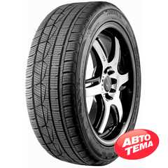 Купить Зимняя шина ZEETEX S 200 225/55R16 99V