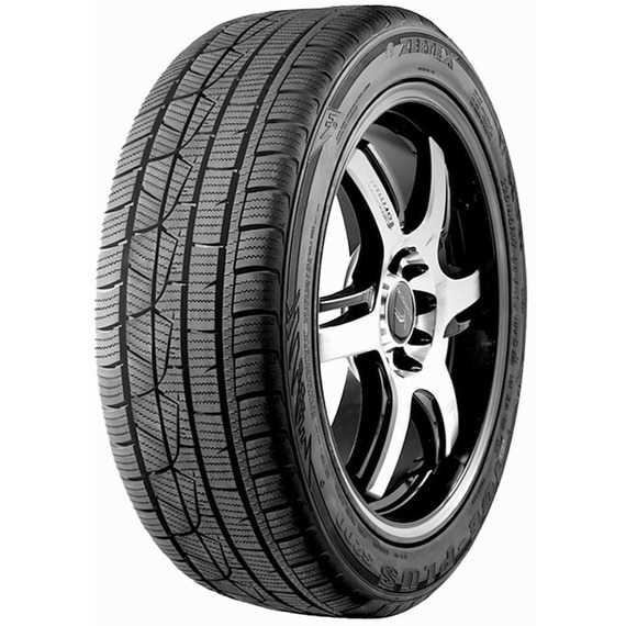Зимняя шина ZEETEX S 200 - Интернет магазин резины и автотоваров Autotema.ua