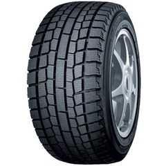 Купить Зимняя шина YOKOHAMA ice GUARD BLACK IG20 205/65R16 95R