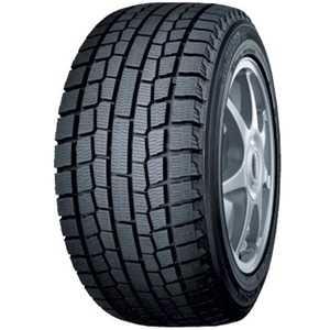 Купить Зимняя шина YOKOHAMA ice GUARD BLACK IG20 215/55R17 94T