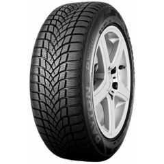 Купить Зимняя шина DAYTON DW 510 EVO 205/65R15 94T