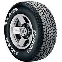 Зимняя шина FULDA Tramp 4x4 Yukon - Интернет магазин резины и автотоваров Autotema.ua