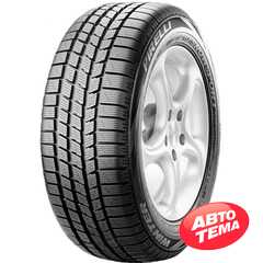 Купить Зимняя шина PIRELLI Winter 210 SnowSport 195/50R16 84H