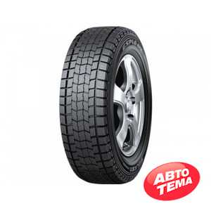 Купить Зимняя шина FALKEN Espia EPZ 195/65R15 91Q