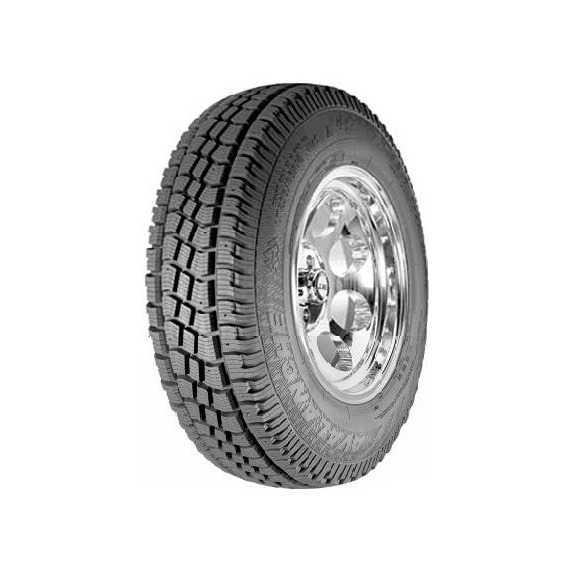 Зимняя шина HERCULES Avalanche X-Treme - Интернет магазин резины и автотоваров Autotema.ua