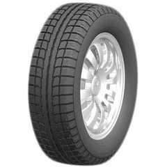 Зимняя шина FULLRUN WIN88 - Интернет магазин резины и автотоваров Autotema.ua