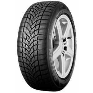 Купить Зимняя шина DAYTON DW 510 165/70R14 81T