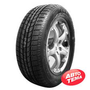 Купить Зимняя шина ZEETEX Ice-Plus S 100 225/65R17 102H