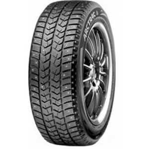 Купить Зимняя шина VREDESTEIN Arctrac 175/65R14 82T (Под шип)
