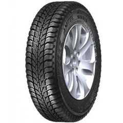 Зимняя шина AMTEL NordMaster CL - Интернет магазин резины и автотоваров Autotema.ua