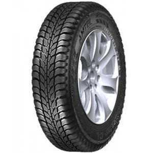 Купить Зимняя шина AMTEL NordMaster CL 185/70R14 88T