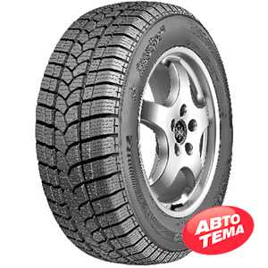Купить Зимняя шина RIKEN SnowTime B2 205/55R16 94H