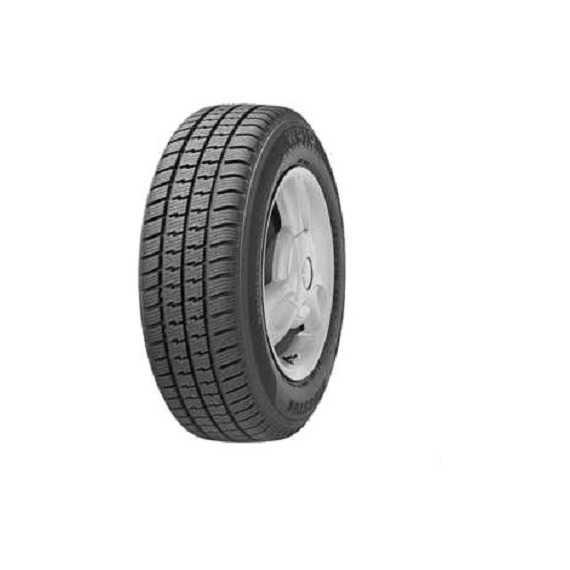 Зимняя шина KINGSTAR W410 - Интернет магазин резины и автотоваров Autotema.ua
