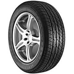 Купить Всесезонная шина TOYO Versado CUV 215/55R18 95T