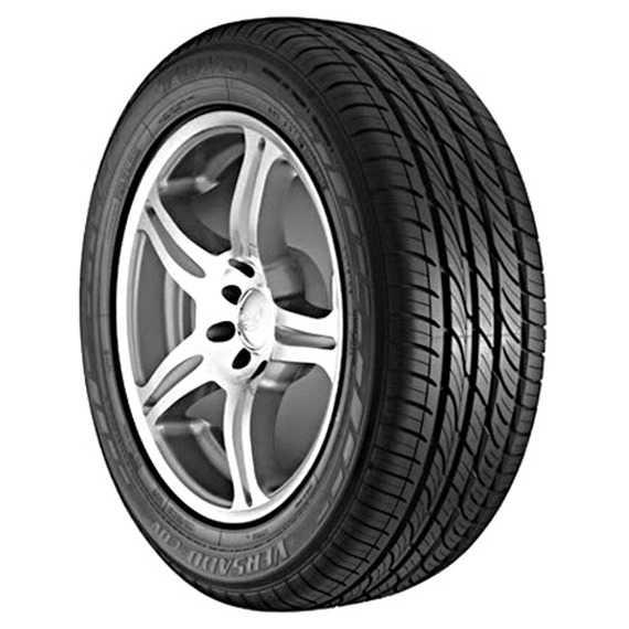 Всесезонная шина TOYO Versado CUV - Интернет магазин резины и автотоваров Autotema.ua