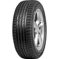 Купить Летняя шина NOKIAN Hakka Green 205/60R16 96V