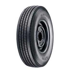 Купить Грузовая шина LASSA LT/R 6.50/80R16C 107M
