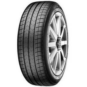 Купить Всесезонная шина VREDESTEIN Quatrac Lite 195/55R15 85H