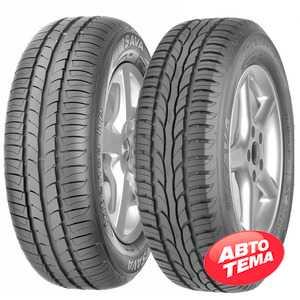 Купить Летняя шина SAVA Intensa HP 205/65R15 94V