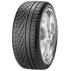 Купить Зимняя шина PIRELLI Winter 210 SottoZero 2 235/50R19 99H