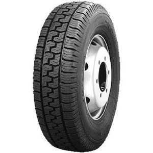 Купить Всесезонная шина YOKOHAMA Van Super Y354 175/65R14C 90/88R