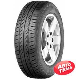 Купить Летняя шина GISLAVED Urban Speed 185/60R15 88H