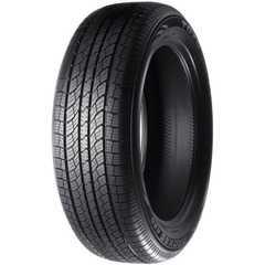 Купить Всесезонная шина TOYO Open Country A20a 245/65R17 105S