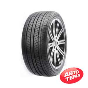 Купить Летняя шина FALKEN ZE-522 195/55R15 85V