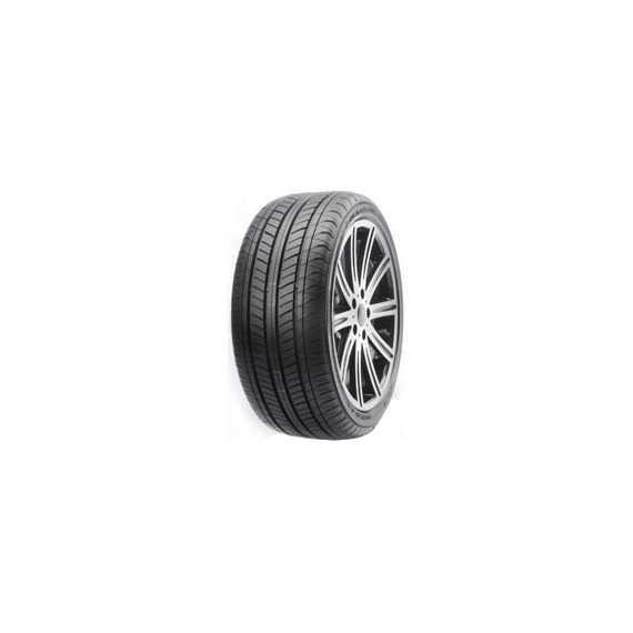 Летняя шина FALKEN ZE-522 - Интернет магазин резины и автотоваров Autotema.ua