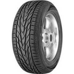 Купить Летняя шина UNIROYAL Rallye 4x4 street 265/70R16 112H