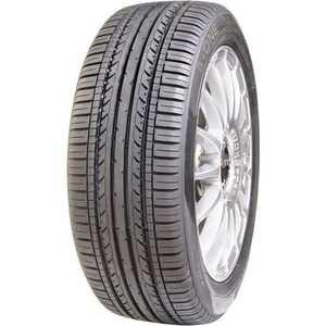 Купить Летняя шина DURUN A-One 225/60R16 98H