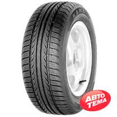 Купить Летняя шина КАМА (НКШЗ) Breeze НК-132 175/70R14 84T