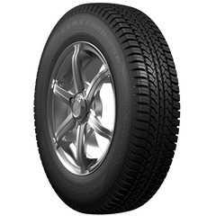 Купить Всесезонная шина КАМА (НКШЗ) Euro-236 155/65R13 73T