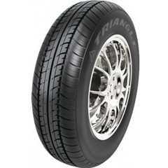 Купить Летняя шина TRIANGLE TR256 155/65R13 73S