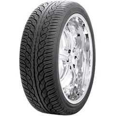 Купить Летняя шина YOKOHAMA Parada Spec-X PA02 305/45R22 118V