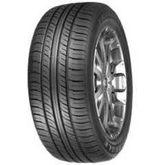 Купить Летняя шина TRIANGLE TR928 185/70R14 88T