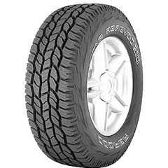 Купить Всесезонная шина COOPER Discoverer A/T3 245/70R16 107T
