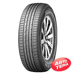 Купить Летняя шина ROADSTONE N Blue HD 185/60R15 84H