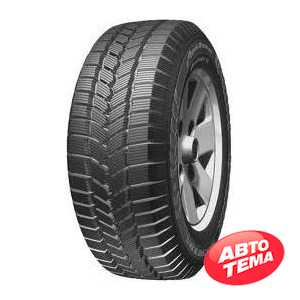 Купить Зимняя шина MICHELIN Agilis 51 Snow-Ice 205/65R16C 103/101T