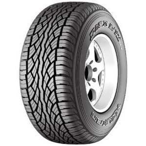 Купить Летняя шина FALKEN Ziex S/TZ 04 275/70R16 114S