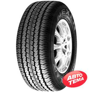 Купить Всесезонная шина NEXEN Roadian A/T 225/70R15 100H