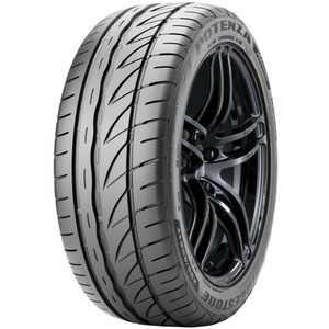 Купить Летняя шина BRIDGESTONE Potenza RE 002 Adrenalin 225/55R16 95W