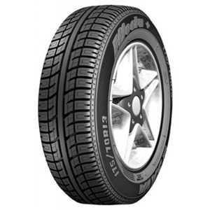 Купить Летняя шина SAVA Effecta Plus 155/80R13 79T