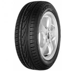 Купить Летняя шина КАМА (НКШЗ) Euro-129 205/60R16 92H