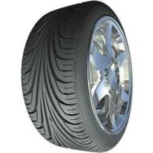 Купить Летняя шина PETLAS Velox Sport PT711 225/50R17 98W