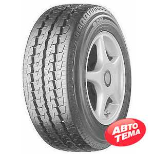 Купить Летняя шина TOYO H08 205/70R15C 106S
