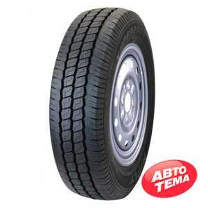 Купить Летняя шина HIFLY Super 2000 235/65R16C 115Т